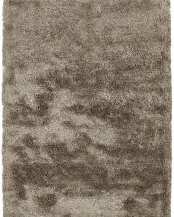 Angelo Rugs Hamilton 5908 500 Teppichedeluxe Be
