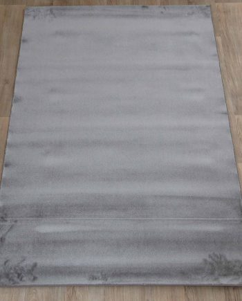 teppich Angelo Rugs LX 5570 57 Pax