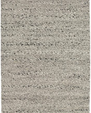 teppich Angelo Rugs LX 8091 56 Waves