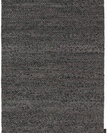 teppich Angelo Rugs LX 8091 57 Waves