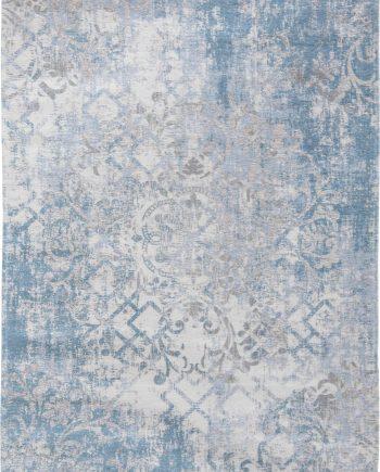 teppich Louis De Poortere LX 8545 Fading World Babylon Alhambra