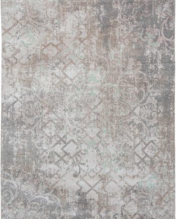 teppich Louis De Poortere LX 8547 Fading World Babylon Sherbet