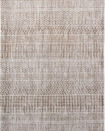 teppich Louis De Poortere LX 8677 Wadisands