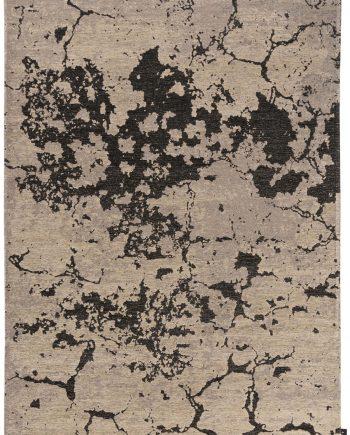 Mart Visser teppich Berger Black Lily 23