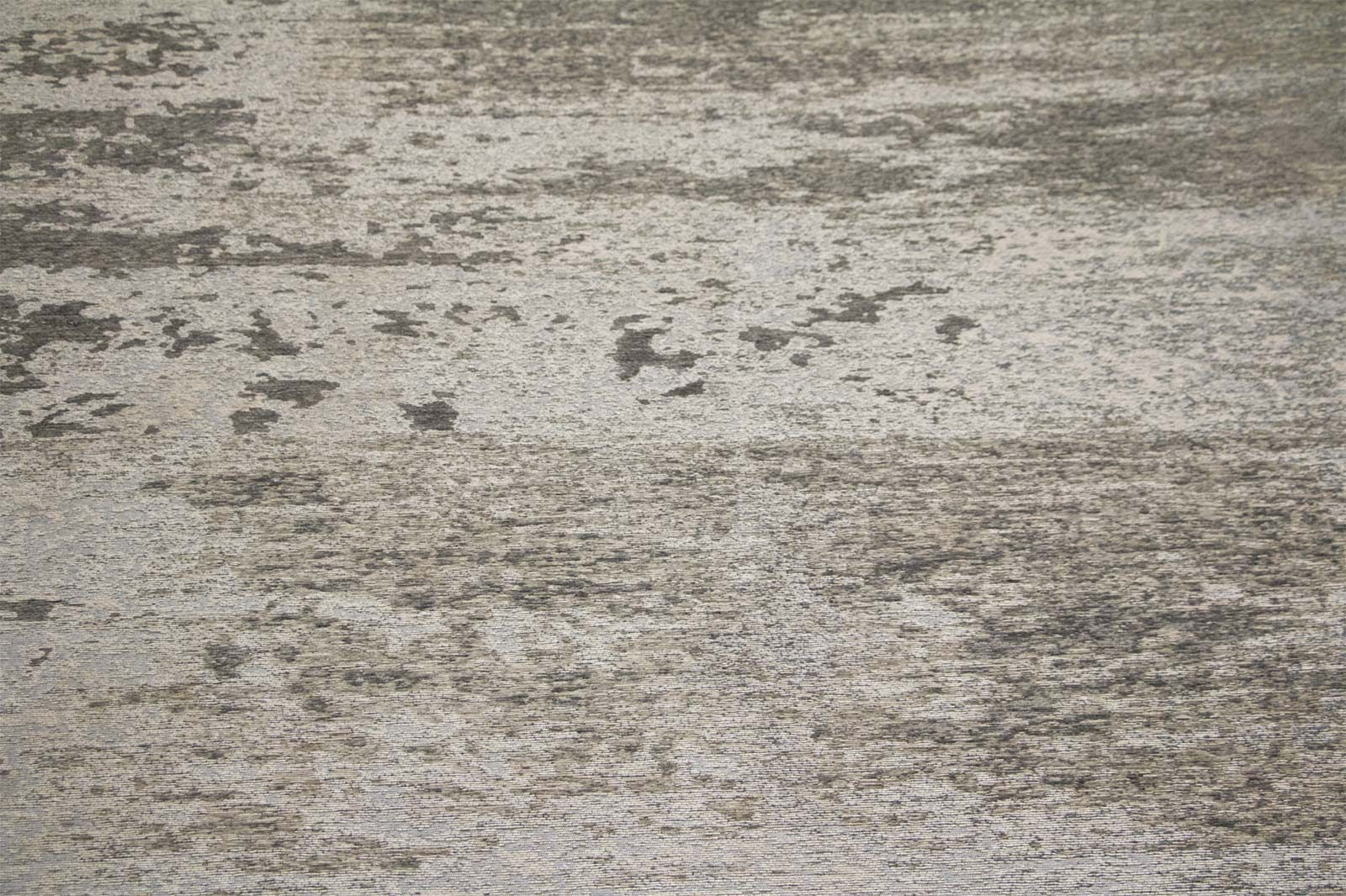 Mart Visser teppich Cendre Soft Grey 21 detail