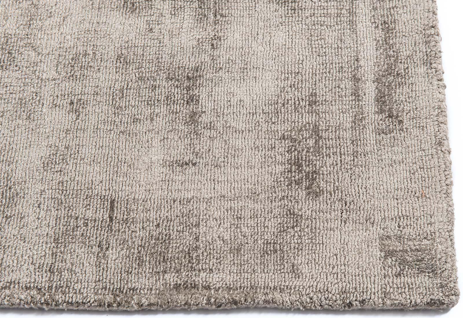 Mart Visser teppich Crushed Velvet Mountain Dew 15 corner