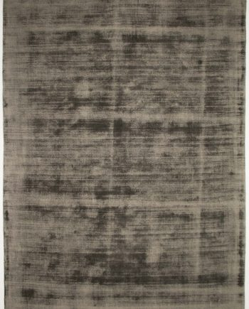 Mart Visser teppich Crushed Velvet Tin Grey 18