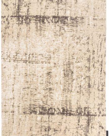 Mart Visser teppich Prosper Wolf Grey 23 2