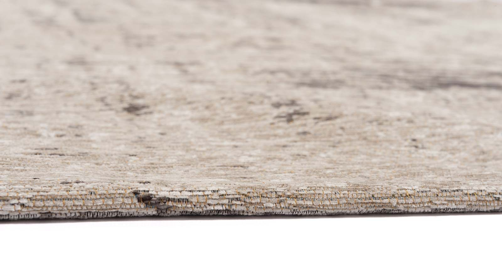 Mart Visser teppich Prosper Wolf Grey 23 side