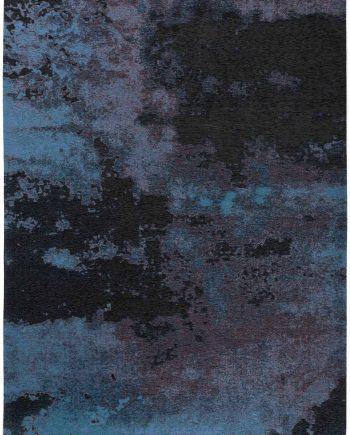 Mart Visser teppich Harper Indigo Blue 36 1