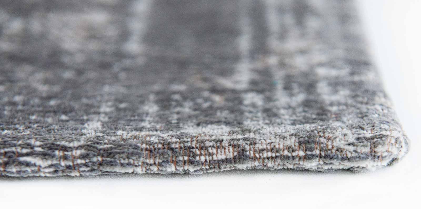 Louis De Poortere teppich LX 9148 Fading World Stone side