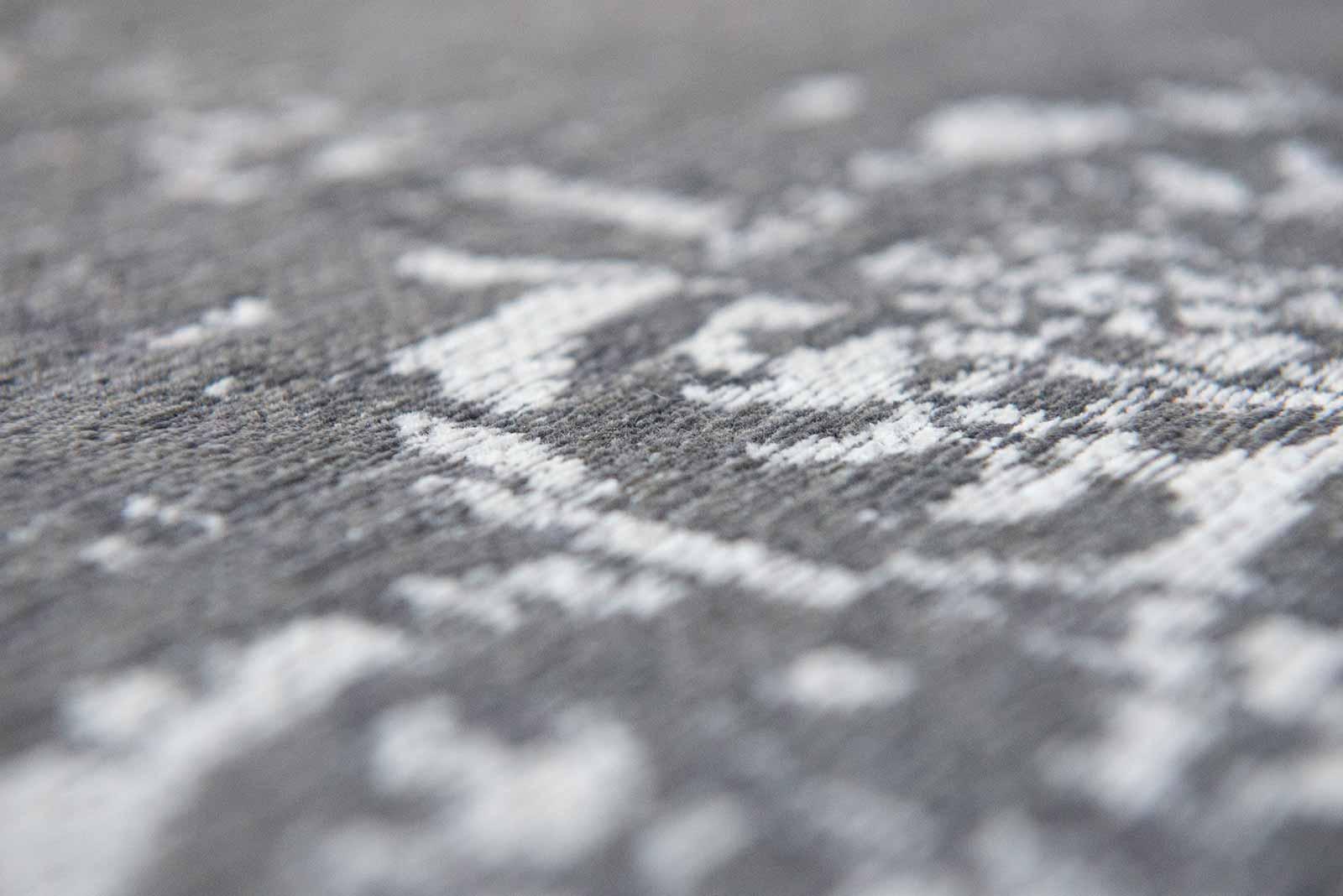 Louis De Poortere teppich LX 9148 Fading World Stone zoom 2