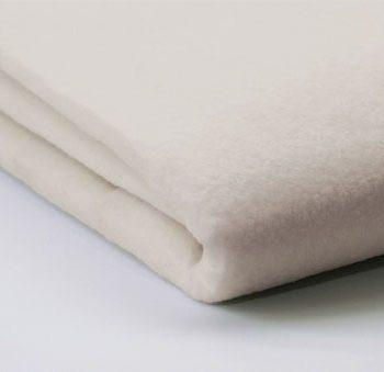 pater fleece rug antislip mats komfort